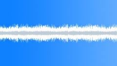 Sound Design | Atmospheres || Drone Low Rumble,Constant Medium Tone,Choir,Flu - sound effect