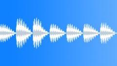 Sound Design | Electrical || Hum Buzz,Decreasing Series x7,Loud,Modulated,Ene Sound Effect