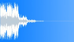 Sound Design | Laser || Cannon Shot,Metallic,Pulverize,Echo Decay - sound effect