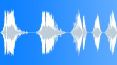 Sound Design | Laser || Generator,Power Series,Charge,Discharge,Slow,Fast,War - sound effect