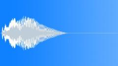 Sound Design | Laser || Single Blast,Deep,Low,Warble,Power Down - sound effect