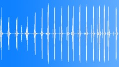 Sound Design   Metal    Mesh,Slides Rips,Short Series,Sharp Scrapes,Resonant  - sound effect