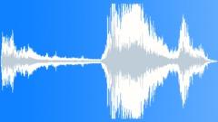 Sound Design | Science Fiction || Explosion,Electric Arcs,Lightning Thunder,P - sound effect