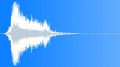 Sound Design | Science Fiction || Explosion,Laser,Electric Arc,Multiple Burst - sound effect