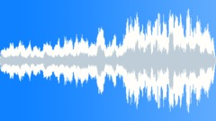 Stock Sound Effects of Sound Design | Science Fiction || Generator,Pulsating Buzz,Modulating,Echo,Sl