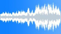 Sound Design | Science Fiction || Generator,Pulsating Buzz,Modulating,Echo,Sl - sound effect