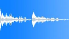 Sound Design | Science Fiction || Laser Blast,Slow Motion,Sharp,Metallic Ring - sound effect