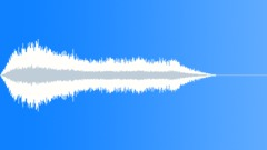 Sound Design | Wind || Loud Blast,High Swish Whistle,Airy,Hollow Drone,Slow D Sound Effect