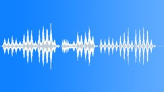 Sound Design | Whoosh || Ghosts Flying By Series,Doppler,Voices Roars,Deep,Re - sound effect