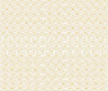 Texture with pale brown patterns Stock Illustration
