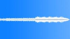 Sadness peace(epic background) - stock music