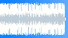 Re-wind (Energetic Dubstep) - stock music