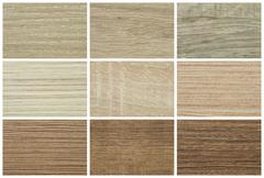 Stock Photo of Color palette for furniture