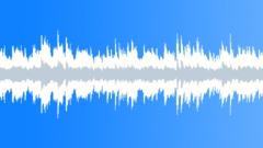 Serene Business Loop 1 - stock music