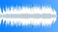 Uplifting Piano Motivation Light Version - stock music