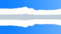 Electric mid voltage transformator buzz loop Sound Effect