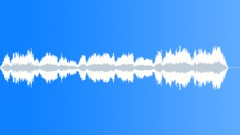 Calming Strings (1.5-minute edit) - stock music