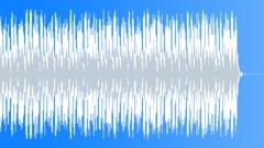 Stock Music of Crooked Beatnik - Fun Electronic Dance Pop (30 sec background)