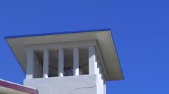 Church bells, HD, UP15978 Arkistovideo