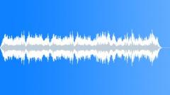 Stock Music of Violin Bed (1-minute edit)