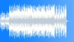 Samba Rock - 60a - stock music