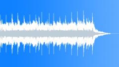 Strumming Clouds (15sec) - acoustic & uplifting, inspirational - stock music
