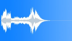 Hi-Tech Ident - stock music