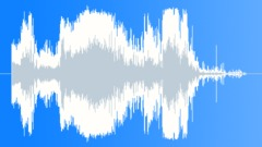 Sound Design |  Science Fiction  ||  Laser Gun Blast, Explosion, Debris, Clos - sound effect