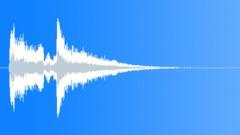 Sound Design |  Science Fiction  || Robot Gun, Electric Charge, Fails, Hiss - sound effect