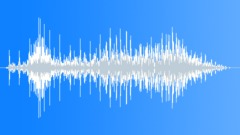 Sound Design |  Science Fiction  ||  Robot Move, Laser, Warble, Sharp, Close  - sound effect