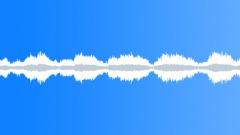 Sound Design | Vocal || Death Screams, Burned Alive - sound effect