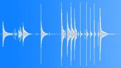 Sound Design | Musical || Khanjeera Kanjira,Tambourine,Hits Rhythmic,Hands Ru Sound Effect