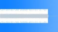 Sound Design | Beeps || Beep,Buzz,Nasal,Raw,Long - sound effect