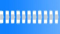 Sound Design   Beeps    Beeps,Buzz,Dull,Loop - sound effect