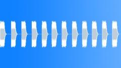 Sound Design | Beeps || Beeps,Buzz,Nasal,Dull,Loop,1 - sound effect