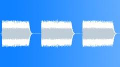 Sound Design | Beeps || Beeps,Buzz,Nasal,Dull,Loop,2 Sound Effect