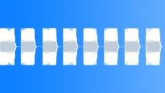 Sound Design | Beeps || Beeps,Buzz,Nasal,Raw,Loop - sound effect