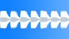 Sound Design | Beeps || Beeps,Buzz,Rubbery,Loop,Fast - sound effect