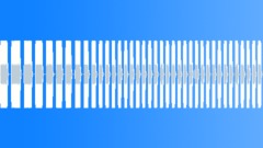 Sound Design | Beeps || Beeps,Buzz,Nasal,Raw,Accelerate - sound effect