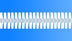 Sound Design | Beeps || Beeps,Buzz,Rubbery,Loop - sound effect