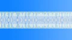 Sound Design | Beeps || Beeps,Dry,High,Fast,Loop - sound effect