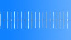 Sound Design | Beeps || Beeps,Clear,Sharp,High,Loop - sound effect