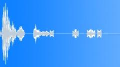 Sound Design | Beeps Blurps || Beep,Sci-Fi,Blip Burst,Short - sound effect