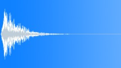 Sound Design | Hits Bursts || Burst,Explosive,Big,Haunting - sound effect