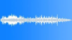 Sound Design | Hits Bursts || Burst,Sharp,Fast,Bulging - sound effect