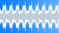 Sound Design | Buzz Hum || Buzz,Low,Hum,Strong,Oscillate Sound Effect