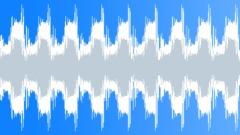 Sound Design | Buzz Hum || Buzz,Low,Hum,Strong,Oscillate - sound effect