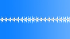 Sound Design | Pulsing || Pulse,Jagged,Fast,Buzz,Robot Sound Effect