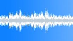 Sound Design | Rumbling || Rumble,Gurgling,Low,Bubbles - sound effect