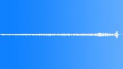 Sound Design | Pulsing || Pulse,Mechanic,Rotate,Accelerat - sound effect